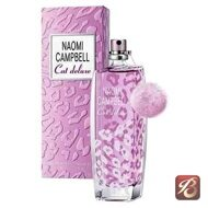 Naomi Campbell Cat Deluxe 75ml