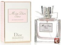 Christian Dior - Miss Dior Cherie Blooming Bouquet 100ml