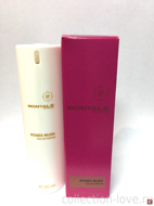 Montale Roses Musk 45 мл