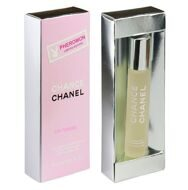 Масло Chanel Chance Eau Tendre 10 ml