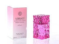 Versace Collection Bright Cristal Elixer 80 ml