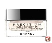 Крем Chanel Precision Ultra Correction Spf10 50ml