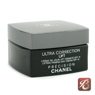 Крем Chanel Ultra Correction Lift spf 15 50ml