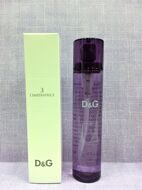Dolce & Gabbana 3 L`Imperatrice 80мл.