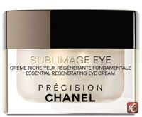 Крем Chanel Precision Sublimage Eye 15ml