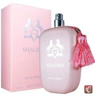 Shalina Royal Essence, 100 ml