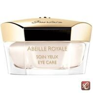 Крем для век Guerlain Abeille Royale Eye Care 15 мл.