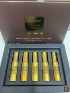 "Tom Ford ""Tobacco Vanille"", 5* 12 мл."