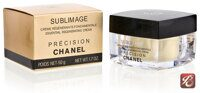 Крем Chanel Precision Sublimage 50ml