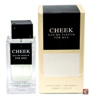 Cheek for Men - Carolina Herrera Chic for Men 100 мл.