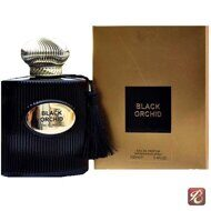 "FRAGRANCE WORLD ""BLACK ORCHID POUR FEMME"", 100 мл."